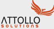Attollo Solutions Logo